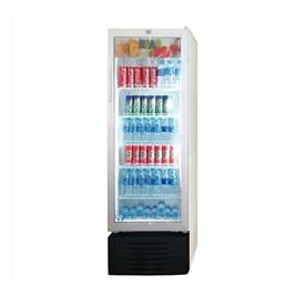Jual Kulkas Showcase Cooler RSA Agate - 300