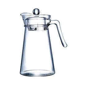 Jual Teko LUMINARC Kone Jug (D-3441) 1,3 liter