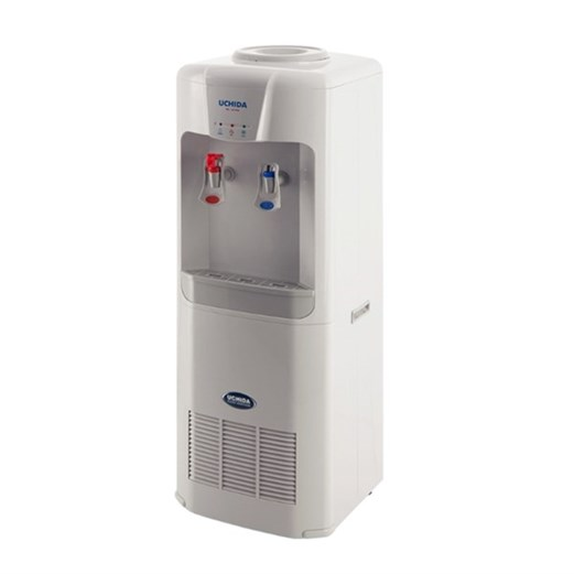 Jual Dispenser Minuman MASPION MD 03 PAS
