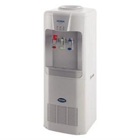 Jual Dispenser Minuman MASPION MD 033 PAS
