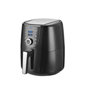 Jual Strogen Air Fryer CAPODIMONTE 4 Liter