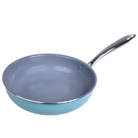 Jual Wajan dan Penggorengan KANGAROO Frying Pan KG 176