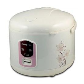 Jual Rice Cooker KANGAROO KG 555