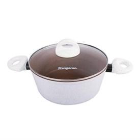 Jual Panci Sauce Pot KANGAROO Cooker KG 151