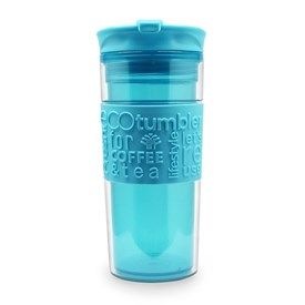Jual Irish Tumbler ARNISS TB 1305 Blue
