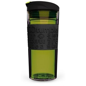 Jual Irish Tumbler ARNISS TB 1305 Black Series