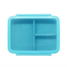 Jual Kotak Makan ARNISS Pranzo DX 3065