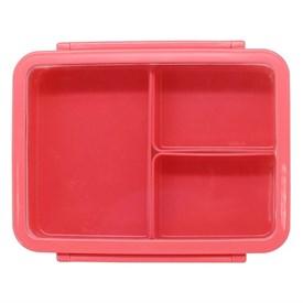 Jual Kotak Makan ARNISS Pranzo DX 3081