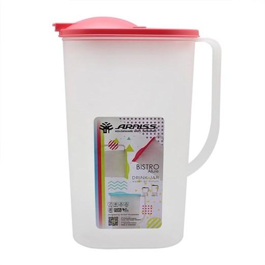 Teko ARNISS Bistro Allure CS 1.8