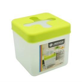 Jual Kotak Tissue ARNISS Bistro TH 0115