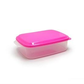 Jual Kotak Makan ARNISS New Bouffe RS 0522