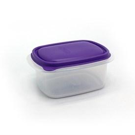 Jual Kotak Makan ARNISS New Bouffe FS 0107