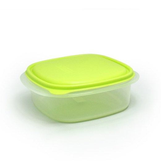 Kotak Makan ARNISS New Bouffe FS 0110