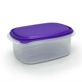 Jual Kotak Makan ARNISS New Bouffe FS 0116