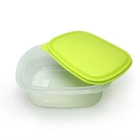Jual Kotak Makan ARNISS New Bouffe FS 0120