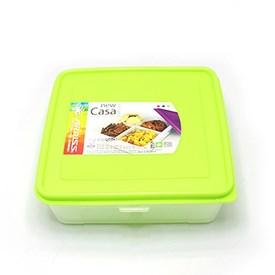 Jual Kotak Makan ARNISS New Casa SW 0115