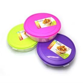 Jual Kotak Makan ARNISS New Casa SW 0215