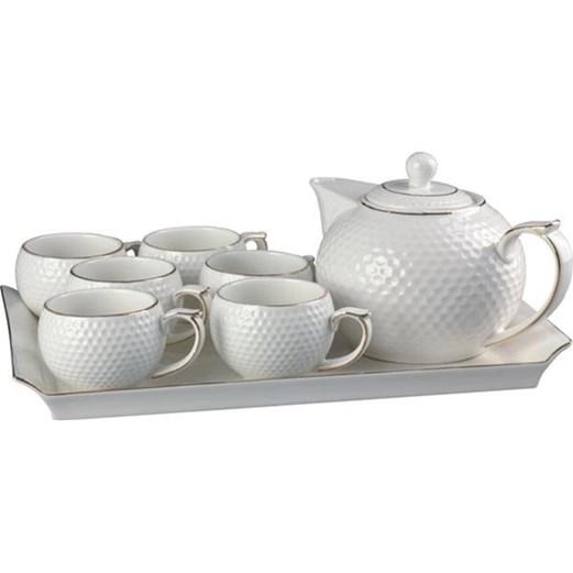 Jual Tea Set Golf CAPODIMONTE CPLSHX04