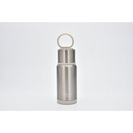 Jual Termos Minum CAPODIMONTE Silver 350ml