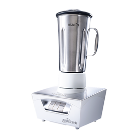 Jual Blender MADIN MD 188 T - Milk Foam Maker