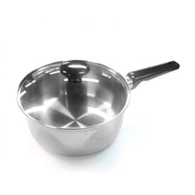 Jual Panci Sauce Pan MASPION Clovis 18cm