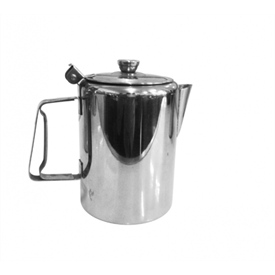 Jual Teko Kopi Stainless Steel MASPION