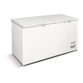 Jual Chest Freezer STARCOOL SF 600