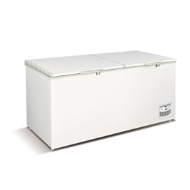 Jual Chest Freezer STARCOOL SF 750