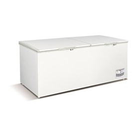 Jual Chest Freezer STARCOOL SF 1100