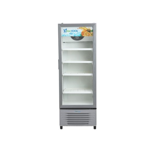 Jual Kulkas Showcase STARCOOL EZ 200
