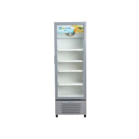 Jual Kulkas Showcase STARCOOL EZ 220