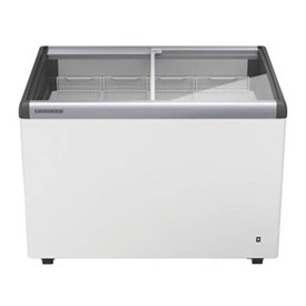 Jual Chest Freezer LIEBHERR EFI 2803