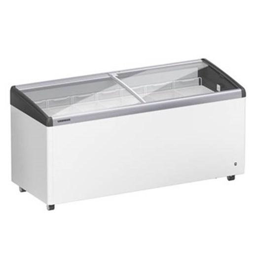 Jual Chest Freezer LIEBHERR EFI 4803
