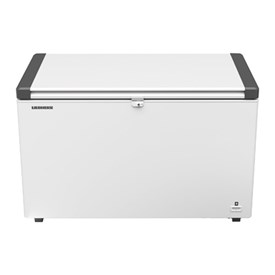 Jual Chest Freezer LIEBHERR EFL 3805