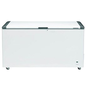 Jual Chest Freezer LIEBHERR EFL 5705