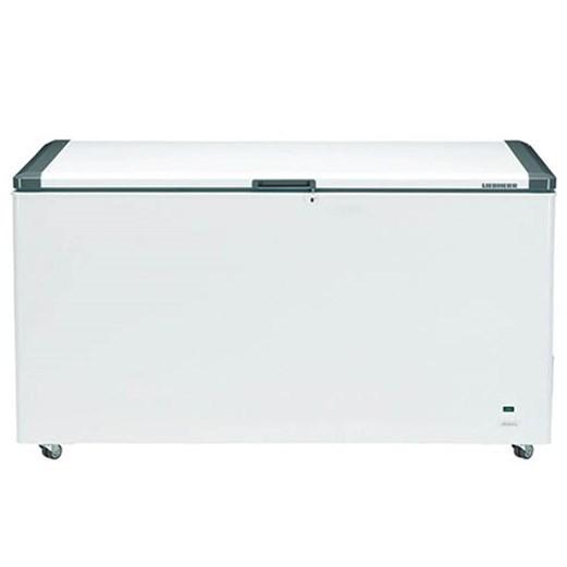 Jual Chest Freezer LIEBHERR EFL 5705