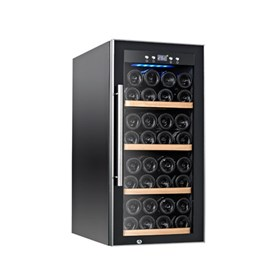 Jual Wine Cooler STARCOOL W 28