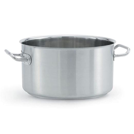Jual Panci BIMA Chefs Sauce Pot BP1900246