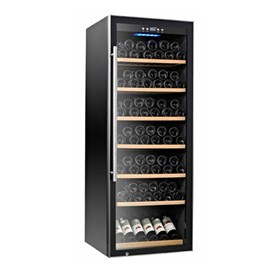 Jual Wine Cooler STARCOOL W 137