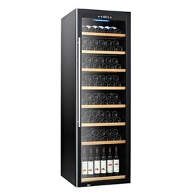 Jual Wine Cooler STARCOOL W 192