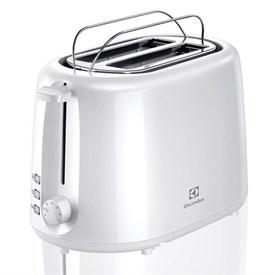 Jual Mesin Pemanggang Roti ELECTROLUX ETS1303W