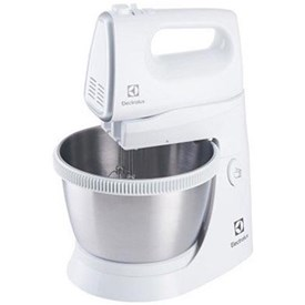 Jual Stand Mixer ELECTROLUX EHSM3417