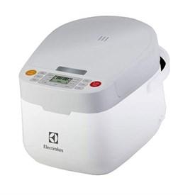 Jual Rice Cooker Ergosense ELECTROLUX ERC6503W