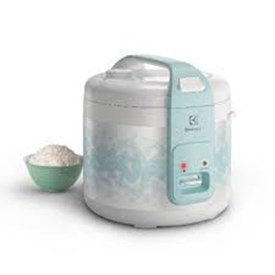 Jual Rice Cooker ELECTROLUX ERC3205