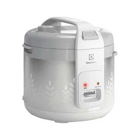 Jual Rice Cooker ELECTROLUX ERC3305