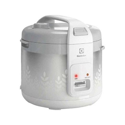 Jual Rice Cooker ELECTROLUX ERC3305