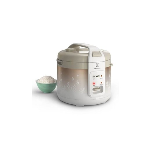 Jual Rice Cooker ELECTROLUX ERC3405