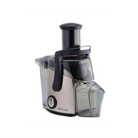 Jual Blender dan Juicer ELECTROLUX EJE3000
