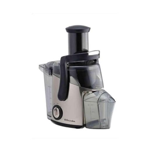 Beauty Blender Murah Dan Bagus: Jual Blender Dan Juicer ELECTROLUX EJE3000 Murah, Harga