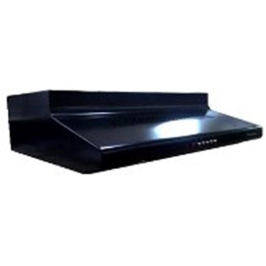 Jual Penghisap Asap Dapur ELECTROLUX EFT6510K